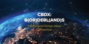 ボーダーの間に立つ国際デザインコンペティションがカルガリー大学によりローンチ