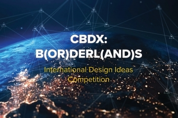 adf-web-magazine-cbdx-borderlands-design-award