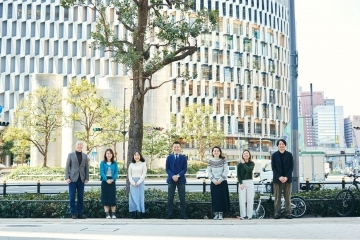 adf-web-magazine-hanshin-umeda-sustainable-1