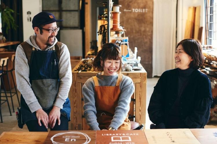 adf-web-magazine-hanshin-umeda-sustainable-11