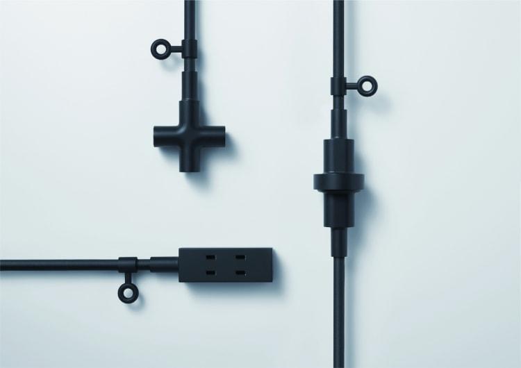 adf-web-magazine-higashi-osaka-factories-2
