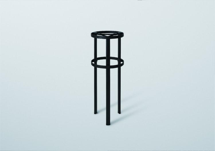 adf-web-magazine-higashi-osaka-factories-5