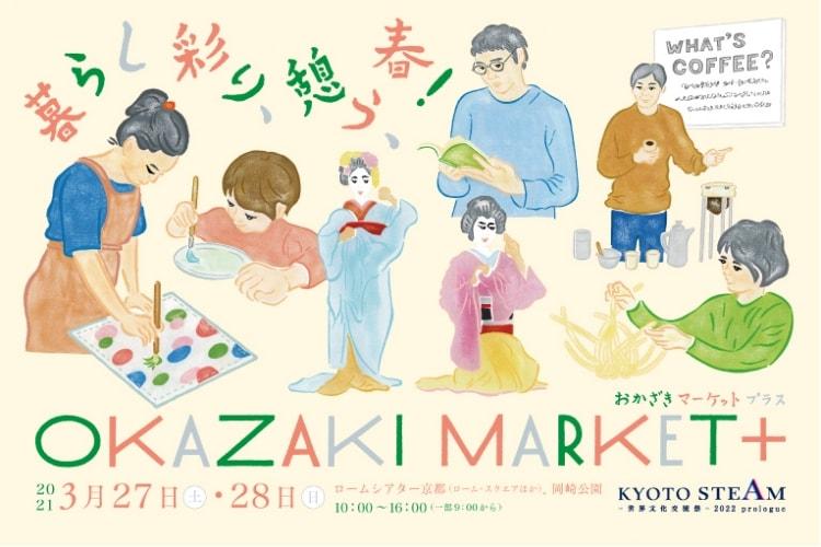 adf-web-magazine-kyoto-steam-prologue-3