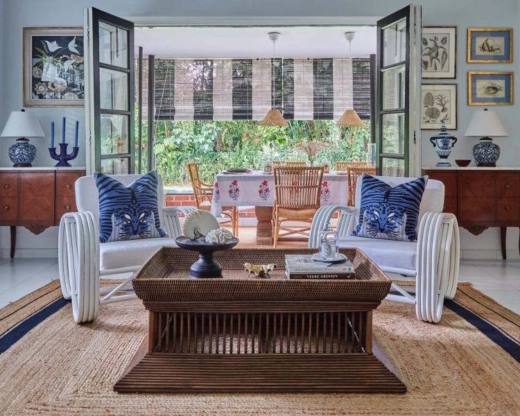 df-web-magazine-living-room