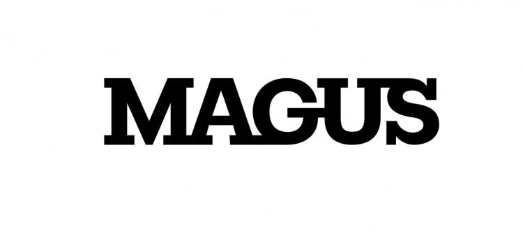 adf-web-magazine-magus-1