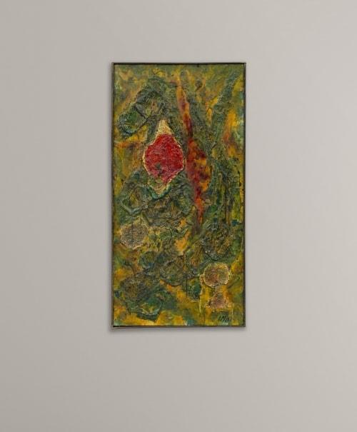 adf-web-magazine-mallet-art-auction-2