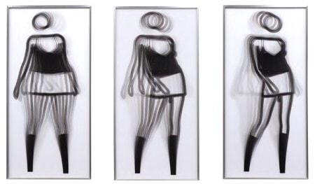 adf-web-magazine-mallet-art-auction