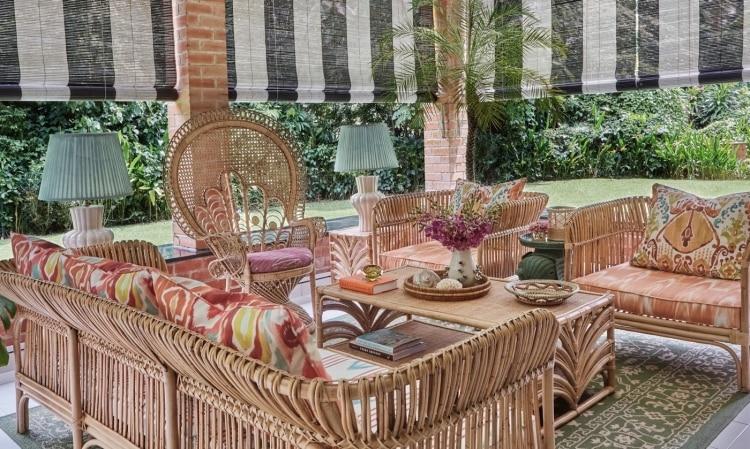 adf-web-magazine-outdoor-lounge