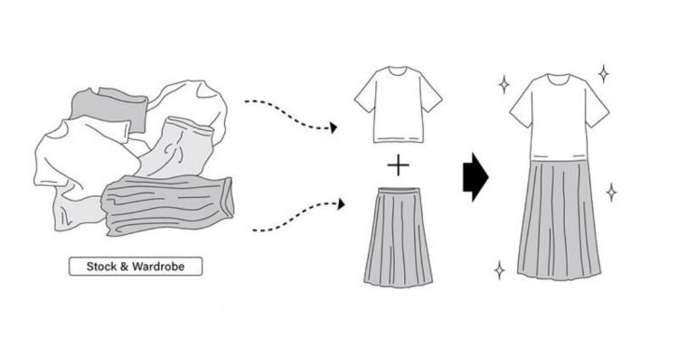 adf-web-magazine-shibuya-parco-sustainable-fashion-campaign-cycle-2