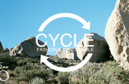 adf-web-magazine-shibuya-parco-sustainable-fashion-campaign-cycle