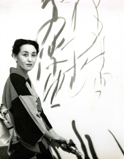 adf-web-magazine-sogo-art-toko-shinoda-12