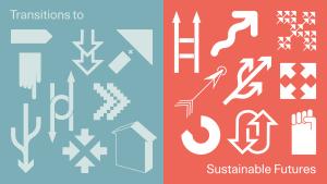 Takram & 日立製作所がサステナビリティに関するリサーチ内容をウェブサイトで公開 -「トランジション」をフレームワークとした「公共の知」に