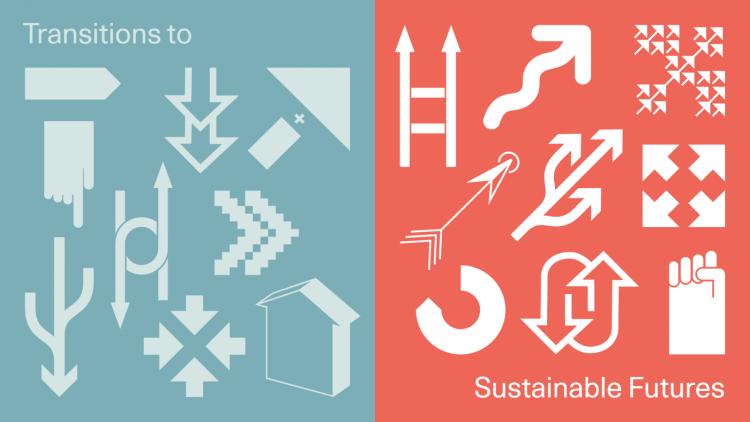 adf-web-magazine-takram-sustainable-futures