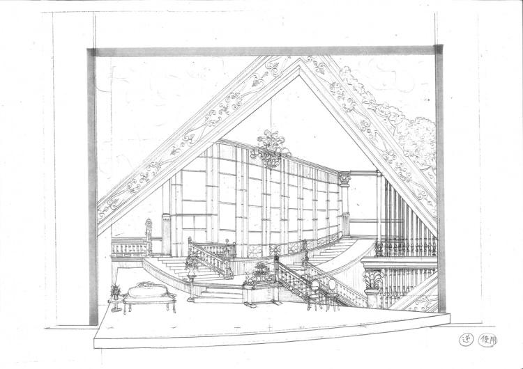 adf-web-magazine-terrada-warehouse-deigital-theater-1