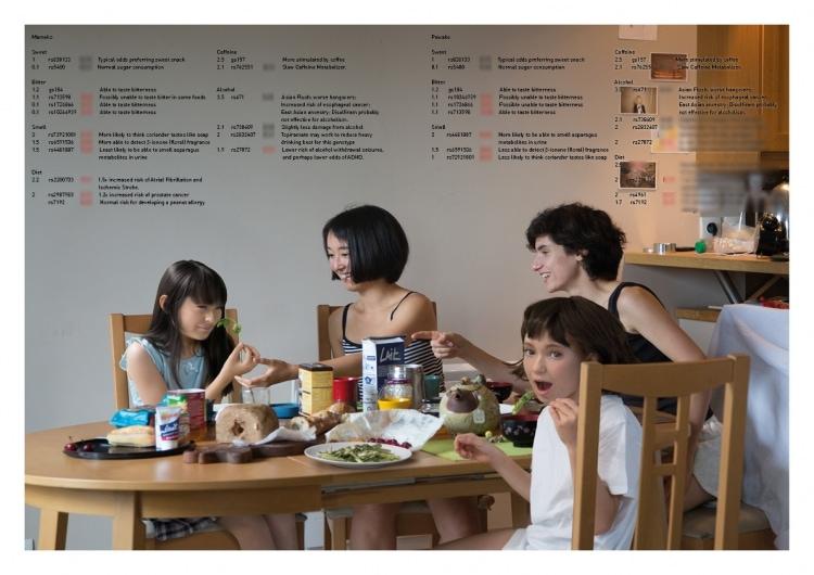 gazine.jp/wp-content/uploads/2021/03/adf-web-magazine-terradawearhouse-artprofect-tokyo-canal-links.jpeg-2.jpg