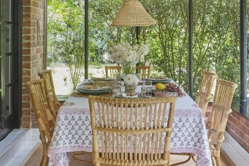 adf-web-magazine-tje-dining-table-2