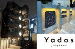 adf-web-magazine-yadosu-jingumae-1