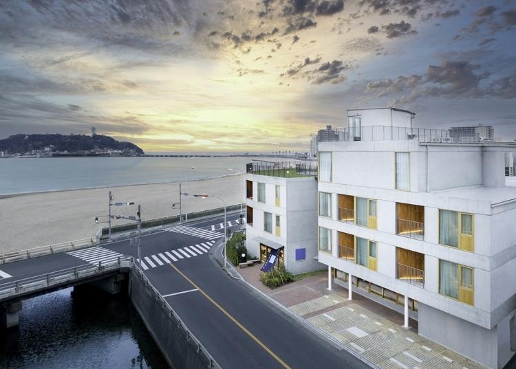 adf-we-magazine-hotel-ao-kamakura-chiba-manabu-1.jpg