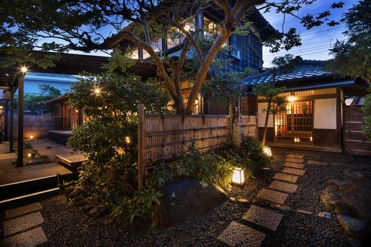 adf-we-magazine-hotel-ao-kamakura-chiba-manabu-9.jpg