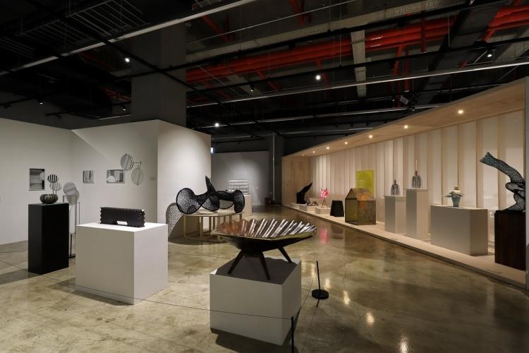 adf-web-magazie-cheongju-craft-competition-2021