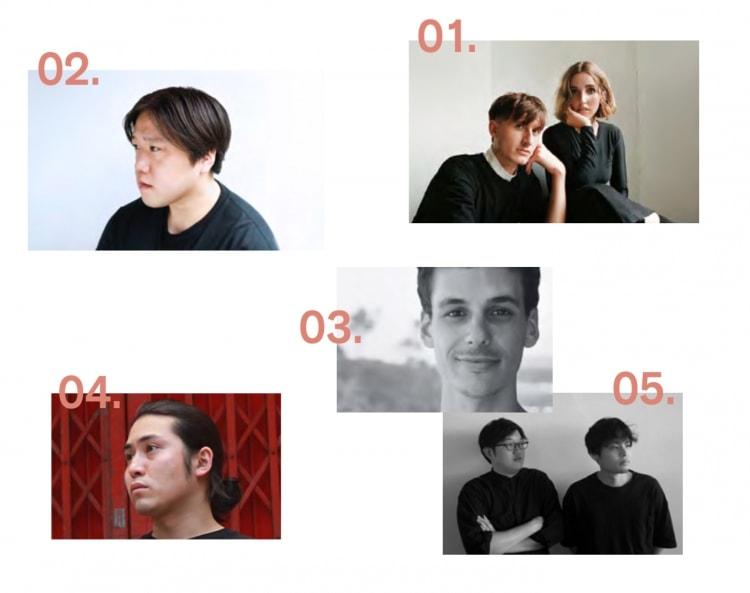 adf-web-magazine-DESIGNART-TOKYO-2021-5.jpg