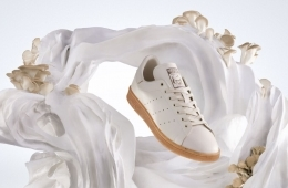 adf-web-magazine-adidas-stan-smith-mylo-7
