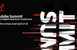 adf-web-magazine-adobe-summit-2021