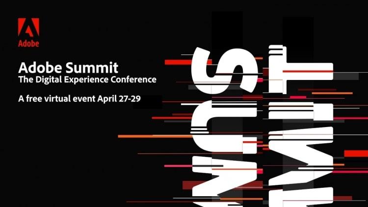 adf-web-magazine-adobe-summit-2021
