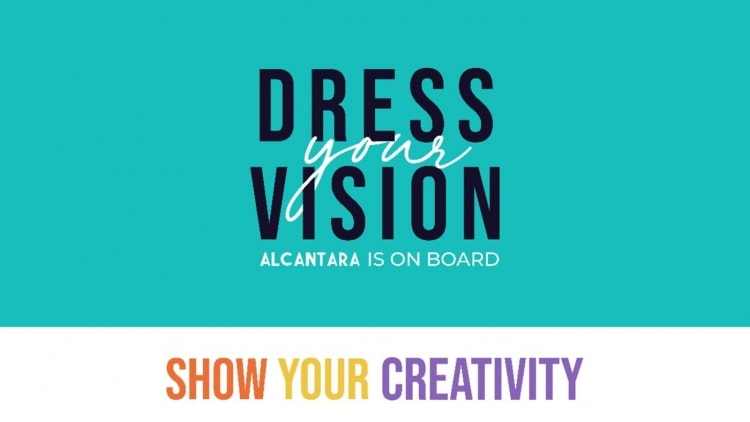 adf-web-magazine-alcantara-dress-your-vision-alcantara-is-on-board