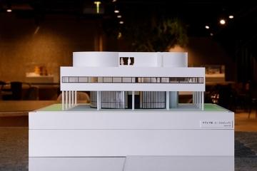 adf-web-magazine-architecture-cafe-sumika-3