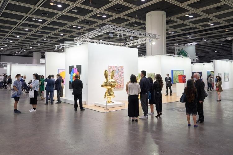 adf-web-magazine-art-basel-hong-kong-2021-1