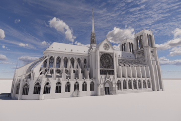 adf-web-magazine-autodesk-bim-notre-dame-cathedral