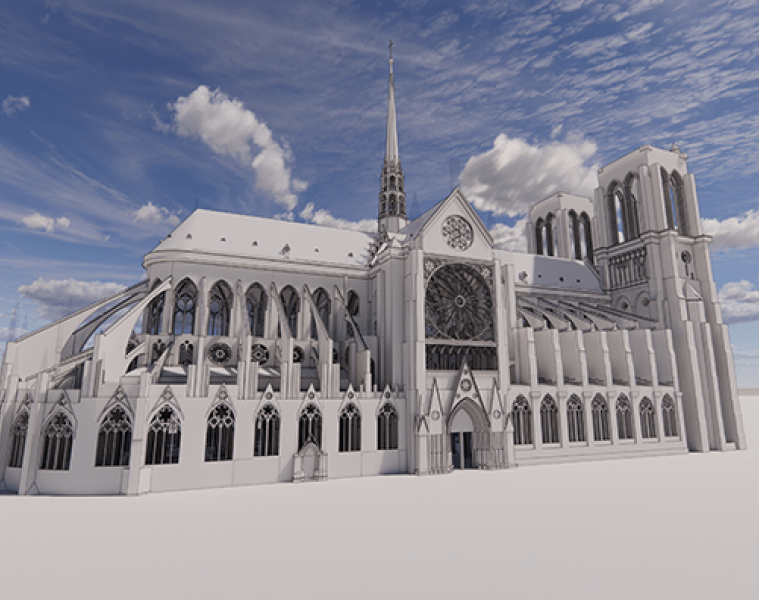 adf-web-magazine-autodesk-bim-notre-dame-cathedral