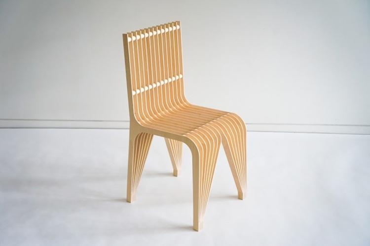 adf-web-magazine-chairs-day-kuma-kengo-3.jpg