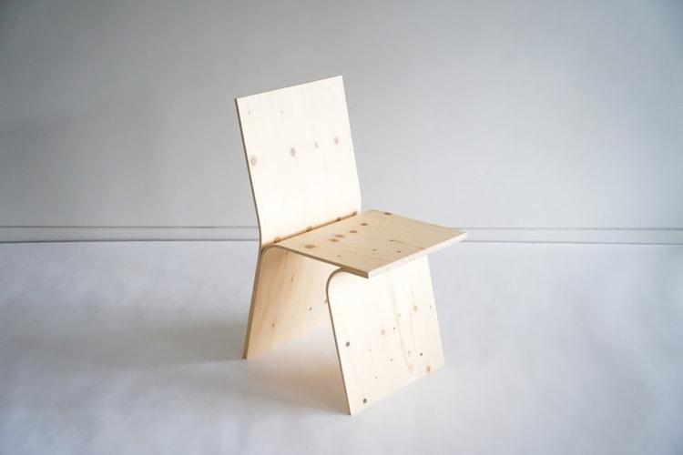 adf-web-magazine-chairs-day-kuma-kengo-4.jpg