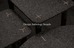 adf-web-magazine-design-anthology-awards-2021-by-joyce-wang