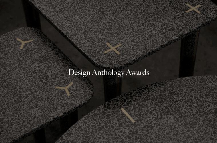 adf-web-magazine-design-anthology-awards-2021-by-joyce-wang