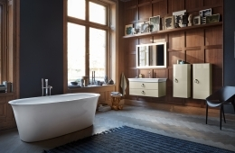 adf-web-magazine-duravit-design-days-2021-1.jpg