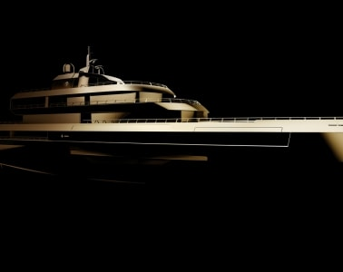 adf-web-magazine-giorgio-armani-admiral-yacht