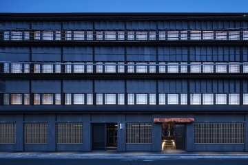 adf-web-magazine-hotel-tou-nishinotoin-kyoto-by-withceed-1-exterior
