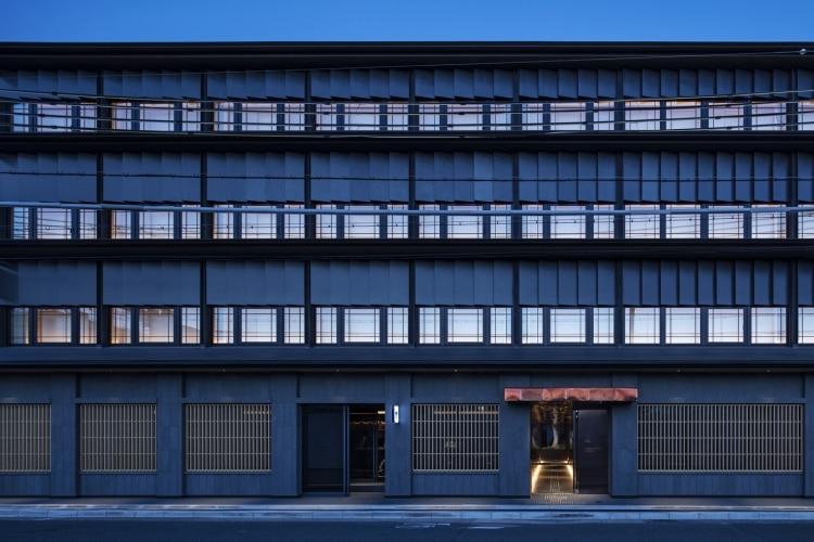 adf-web-magazine-hotel-tou-nishinotoin-kyoto-by-withceed-1-exterior