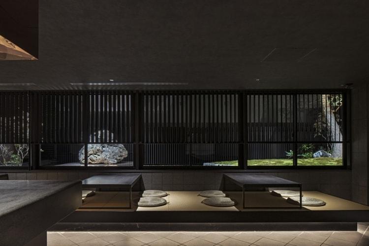 adf-web-magazine-hotel-tou-nishinotoin-kyoto-by-withceed-1-japanese-garden