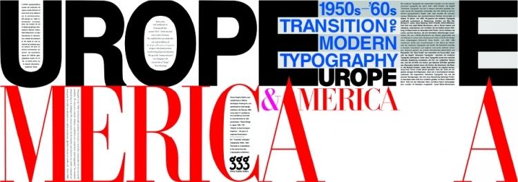 adf-web-magazine-ikko-tanaka-the-poster-4