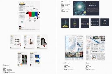 adf-web-magazine-japan-typograph-9
