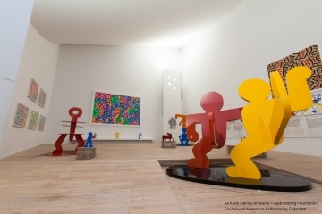 adf-web-magazine-keith-haring-360-nakamura-keith-haring-collection-1.jpg