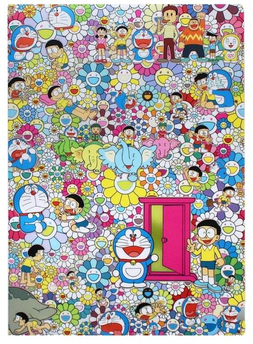 adf-web-magazine-kyotocity-kyocera-museum-doraemon-4