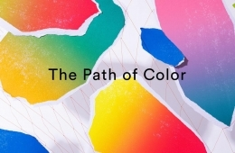 adf-web-magazine-lexus-spread-the-path-of-color-1