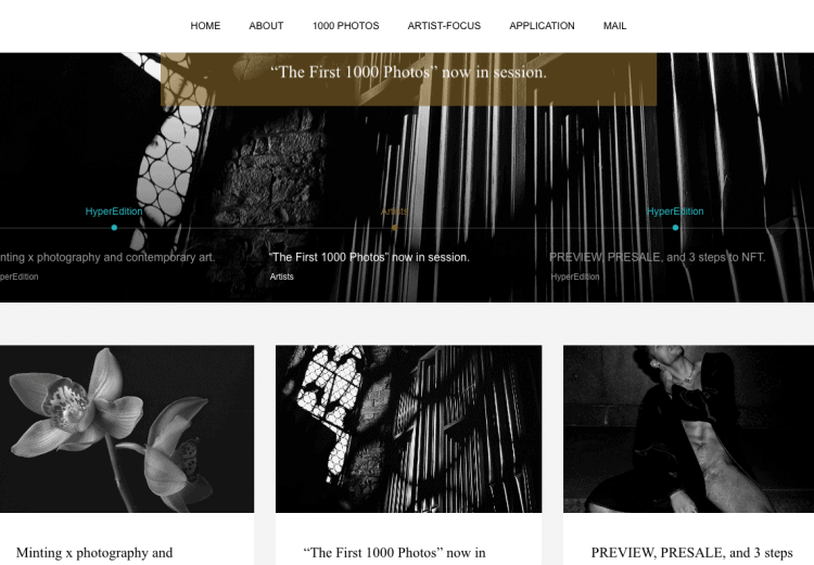 adf-web-magazine-nft-art-hyper-edition-1