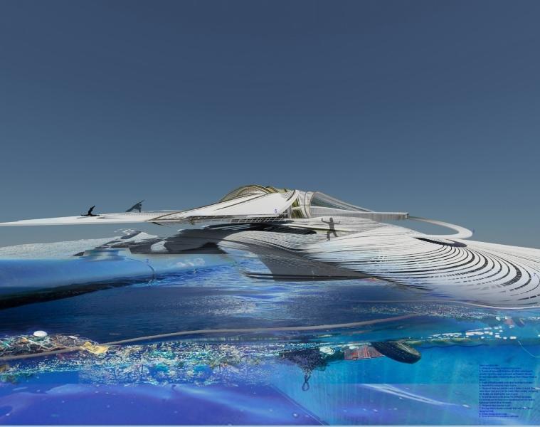 adf-web-magazine-recycled-ocean-plastic-hotel-7