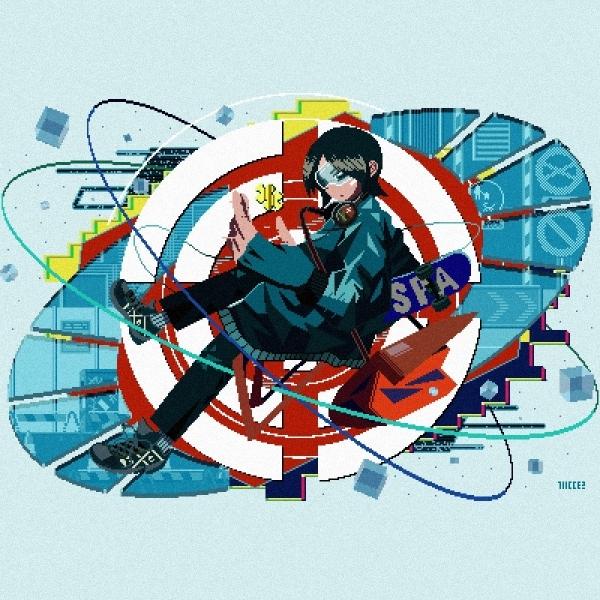 adf-web-magazine-shibuya-pixel-art-contest-2021